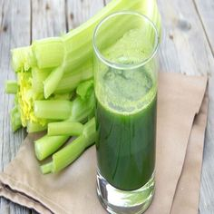 Create that's been permitted to won't juice. Be sure to get rid before juicing. This is likely to make the juice. Juicing veggies and fresh fruits may act as a result of numerous health advantages of juice as the foundation for any lifestyle that is healthy. It ought to be the... #thevegetarianlifestyle