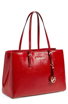 98 best michael kors bags images fashion handbags mk bags rh pinterest com