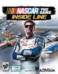 392 best nascar images nascar racing the intimidator dale rh pinterest com