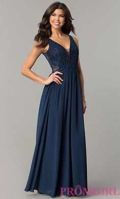Shop prom dresses and evening gowns at Simply Dresses. Search for your prom gowns, evening dress, or cocktail and homecoming party dress. Prom Dresses Under 100, Sequin Prom Dresses, 15 Dresses, Homecoming Dresses, Cute Dresses, Bridesmaid Dresses, Bride Dresses, Quinceanera, Formal Evening Dresses