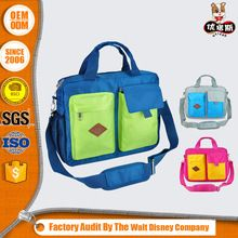 School Bag, Backpack, Travel Bag direct from China (Mainland)
