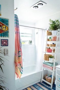 66 Awesome Creative Collage Apartment Decoration Ideas 2019 66 Awesome Creative Collage Apartment Decoration Ideas The post 66 Awesome Creative Collage Apartment Decoration Ideas 2019 appeared first on Apartment Diy. Apartment Decoration, Apartment Decorating On A Budget, Rental Decorating, Apartment Design, Decorating Ideas, Apartment Ideas, Decor Ideas, Diy Ideas, Restroom Decoration