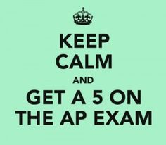What Every Parent Should Know about AP Exams - Official Tutor.com Blog