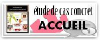 Droits de l'enfant et Affaires familiales au travers de l'Exclusion parentale et Aliénation Parentale