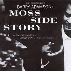 Shop Moss Side Story [LP] VINYL at Best Buy. Find low everyday prices and buy online for delivery or in-store pick-up. Everything Happens To Me, Diamanda Galas, Janet Jackson Rhythm Nation, Shake Your Money Maker, Ll Cool J, Fictional World, The Most Beautiful Girl, Lp Vinyl, Music Albums