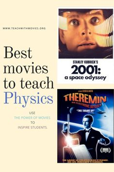 use movies about in your An interesting and engaging way to get students excited about this wonderful science. Science Lesson Plans, Science Lessons, Teaching Science, Educational Technology, Science And Technology, Science Movies, History Teachers, Scientific Method, Earth Science