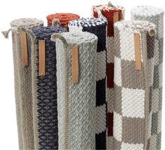 Hand Weaving, Towel, Carpet, Textiles, Rag Rugs, Inspiration, Weave, Folk, Photos