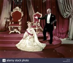 Image result for costumes for bounine