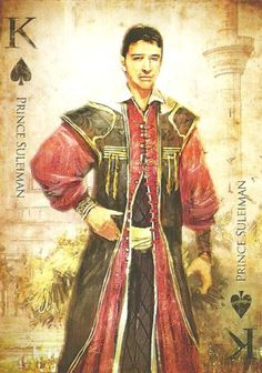 assassins_creed_card_principe_suleiman