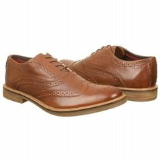 Ben Sherman Men's Brent Shoe