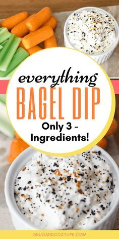 Appetizers Table, Cold Appetizers, Appetizer Dips, Party Appetizer Recipes, Pinwheel Appetizers, Healthy Appetizers, Cold Dip Recipes, Easy Dip Recipes, Side Recipes