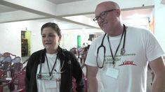 Volunteer Work, Volunteers, Health Care, Medical, Group, Medicine, Med School, Health