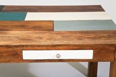 Laguna Dining Table Floating Nightstand, Dining Table, Budapest, Furniture, House Ideas, Design, Home Decor, Homemade Home Decor, Dinning Table Set