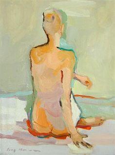 Kate Long Stevenson    theneotraditionalist.com