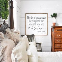 simply southern cottage home tour Long Island, Southern Cottage Homes, Farmhouse Style, Farmhouse Decor, Farmhouse Signs, Farmhouse Ideas, Happy Sunday Friends, Country Lifestyle, Southern Hospitality