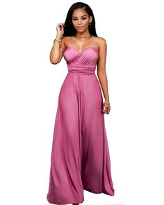 d3b931651 You No Longer Have To Get Broke Buying Quality Fashion Formal Wear, We Have  Formal