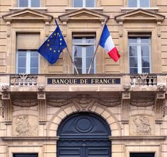 Invest in Bitcoin At Your Own Risk Warns French Central Bank Crypto News News regulation Central Banking Central Banks Europe France Investment Regulation