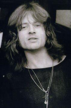 John Paul Jones | Led Zeppelin