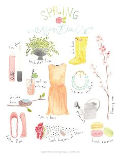 spring-essentials-download-artwork