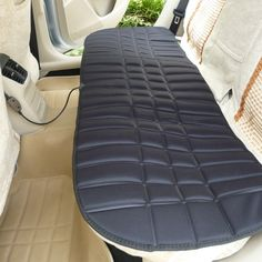 Winter Warmer Car Seat Cushion for Cold Heated Seat Cushions Cover Auto Cover Heating Heater Warmer Pad Automobiles Accessories Car Seat Pad, Car Seat Cushion, Seat Cushions, Interior Accessories, Car Accessories, Car Interior Upholstery, Car Covers, Auto Cover, Patterned Armchair