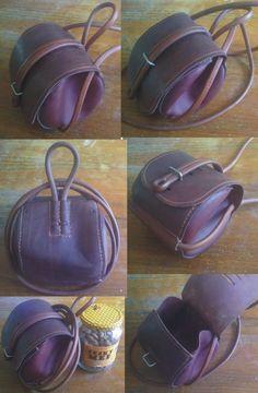 Handbag - kabelka