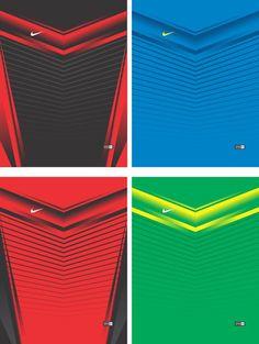 Fundos de camisetas Pattern Art, Pattern Design, Print Patterns, Soccer Kits, Football Kits, Frank Album, Sports Jersey Design, Soccer Uniforms, Uniform Design