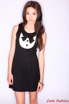 Dresses For Party For Teenagers Mufhqzi
