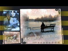 Chopin - Tristesse .HDV