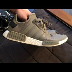 b104b07d8 21 Best OLIVE GREEN ADIDAS images