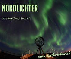 Der trockene Boden knirscht unter den Wanderschuhen, es ist stockdunkel, wir sind irgendwo im nirgendwo auf der Suche nach Nordlichtern. Wir befinden uns auf dem Parkplatz am Nordkapp. Aber wo ist eigentlich der perfekte Ort für Polarlichter? Am 1. September startete unsere Skandinavienreise, wir haben uns dann auch sofort auf den Weg in Richtung Nordkap gemacht.Unsere Erfahrungen dazu und die Wahrheit über die Polarlichter haben wir in diesem Blogpost zusammengetragen. Aurora Borealis, Northern Lights, September, Nature, Movies, Movie Posters, Travel, Dark Skies, Starry Nights