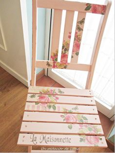 4 Qualified Cool Tips: Shabby Chic Wardrobe Ana Rosa shabby chic salon simple.Shabby Chic Mirror For Sale. Shabby Chic Office, Shabby Chic Garden, Shabby Chic Living Room, Shabby Chic Interiors, Shabby Chic Farmhouse, Shabby Chic Kitchen, Vintage Shabby Chic, Shabby Chic Homes, Shabby Chic Furniture