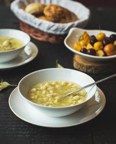 #details #darkphoto #darkfood #foodstyle #foodstyling #food #foodphotography #foodphoto #feed #soup