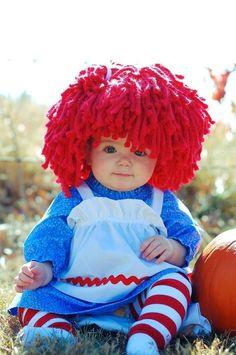 So adorable!!!!  Halloween kids