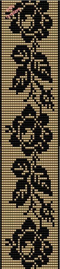 8271243b1b685cec6a108dec9e5ac9d6.jpg (203×900)