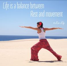 Yoga motivational quotes. Strike a pose! For more quotes go to www.livelifenutrition.net  #yoga #motivation #quotes #inspiration #nutrition #health #wellbeing #bienestar #nutricion