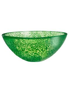KOSTA BODA #green #bowl BUY NOW!