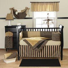 - Find Baby Bedding Sets http://www.babybeddingsetscheap.com/