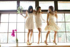 Gorgeous dresses under $300 <3