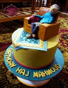 Awesome 90th Birthday Cake 90 birthday Birthday cakes and Birthdays