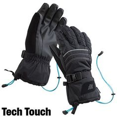 Eastern Mountain Sports Ems Women's Altitude 3-In-1 Gloves... - http://outdoorprosports.com/eastern-mountain-sports-ems-women-s-altitude-3-in-1-gloves/