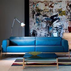 #linealerhenen #gazzda #casamance #perlettacarpets #perletta #interieurontwerp #interiordesign #design #creative #rhenen #designmeubelen #colourful