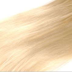 Dollmore-String-Hair-Mohair-straight-Blonde-SM202