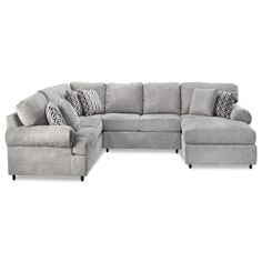 Super 20 Best Couch Images Couch Furniture Sofa Lamtechconsult Wood Chair Design Ideas Lamtechconsultcom