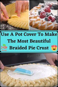 Baking Recipes, Dessert Recipes, Pastry Recipes, Crazy Cookies, Dessert Decoration, Sugar Free Desserts, Food Humor, Diy Food, Food Hacks