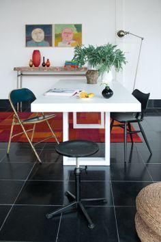 You dining table / tafel / Esszimmertisch