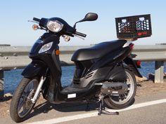 block island  scooter rental  island moped  401-466-2700 www.bimopeds.com