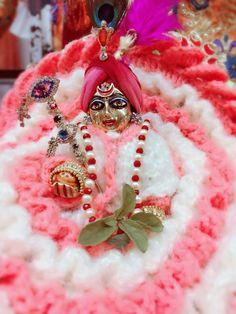 Krishna Radha, Lord Krishna, Shiva, Little Krishna, Cute Krishna, Radha Kishan, Janmashtami Decoration, Laddu Gopal Dresses, Ganesh Lord