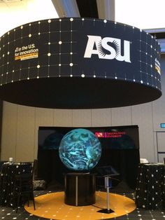 Learn why @ASU was named most innovative university in the country and stop by their booth in #Tomorrowland. - Twitter Search
