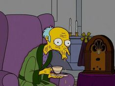 Find images and videos about the simpsons, simpsons and mr burns on We Heart It - the app to get lost in what you love. Cartoon Icons, Cartoon Memes, Cartoon Characters, Funny Memes, Simpsons Simpsons, Current Mood Meme, Cartoon Profile Pictures, Mood Pics, Meme Faces