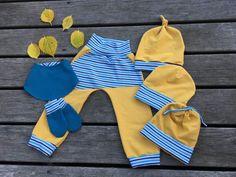 [NÁVOD NA ŠITÍ] 5+1 čepice pro děti Swimwear, Fashion, Bathing Suits, Moda, Swimsuits, Fashion Styles, Fashion Illustrations, Costumes, Swimsuit